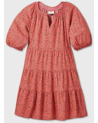 womens-floral-print-puff-sleeve-tiered-babydoll-dress-universal-thread-pink-xl.jpg
