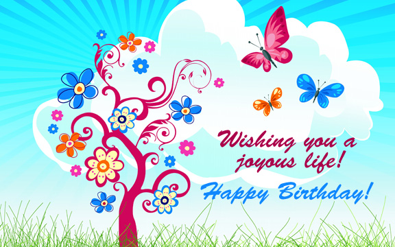 happy-birthday-cards-images.jpg